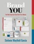 9781935987512: Brand You