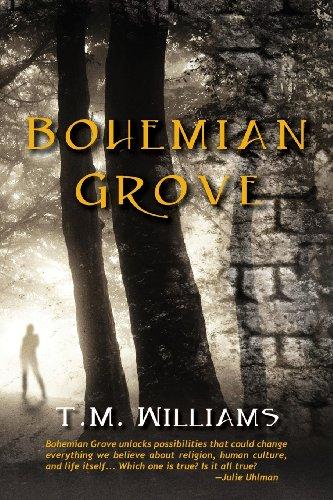 9781935993445: Bohemian Grove