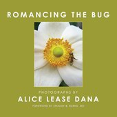 9781936002078: Romancing the Bug: Photographs By Alice Lease Dana