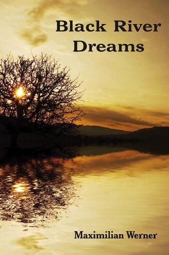 9781936008025: Black River Dreams