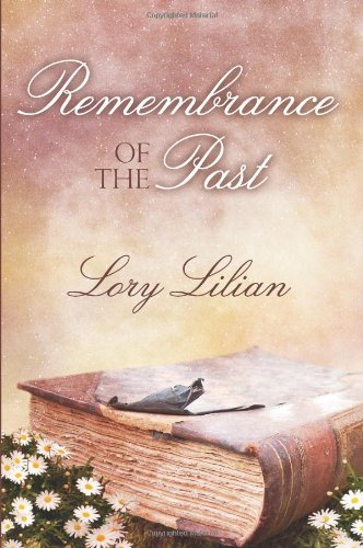 9781936009022: Remembrance of the Past