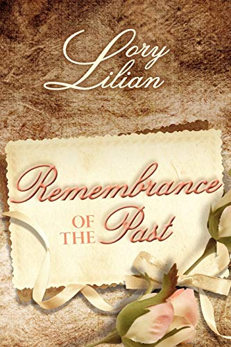 9781936009107: Remembrance of the Past