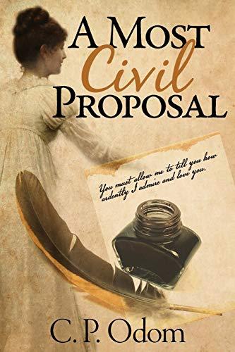 9781936009213: A Most Civil Proposal