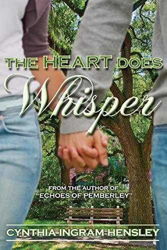 9781936009244: The Heart Does Whisper