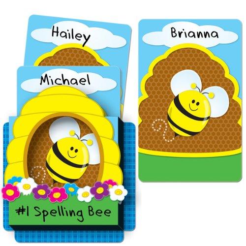 9781936022571: Pop-Its Pockets: Bees