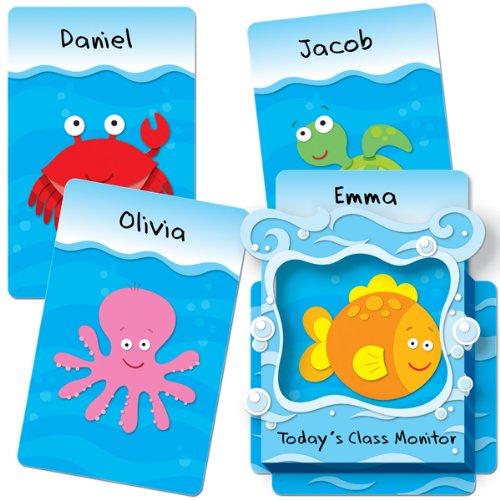 9781936022632: Sea Life (Pop-Its Pockets)