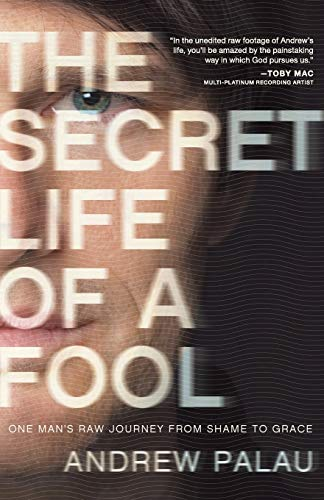 9781936034765: The Secret Life of a Fool