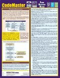 9781936039074: CodeMaster - Flood Resistant Design (2009/2012 IBC, 2009/2012 IRC, ASCE 7-05/7-10, ASCE 24-05) (CodeMasters)