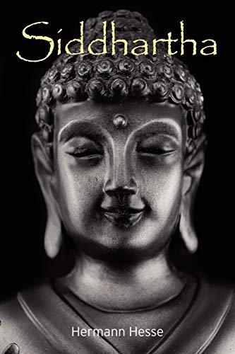 9781936041060: Siddhartha