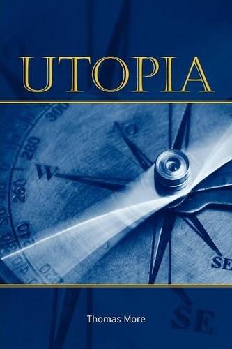 9781936041176: Utopia