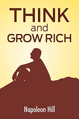 9781936041602: Think And Grow Rich: The Secret To Wealth Updated For The 21St Century