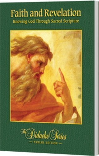 Faith and Revelation: Knowing God Through Sacred