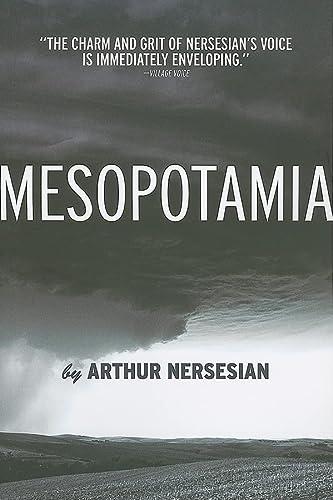 9781936070084: Mesopotamia