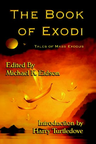 9781936075003: The Book of Exodi