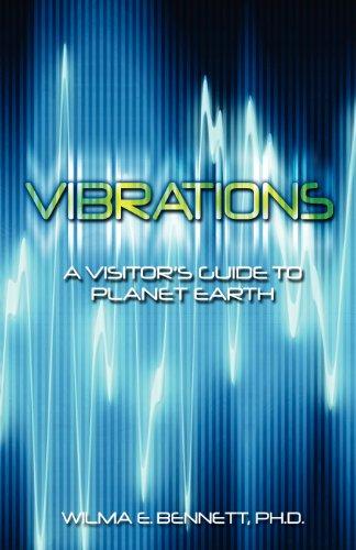 9781936107780: Vibrations