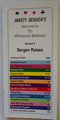 9781936125050: Bergen Raises