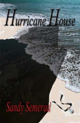 9781936127375: Hurricane House