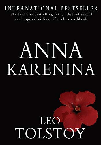 9781936136933: Anna Karenina