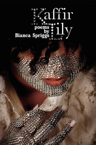 Kaffir Lily: Spriggs, Bianca