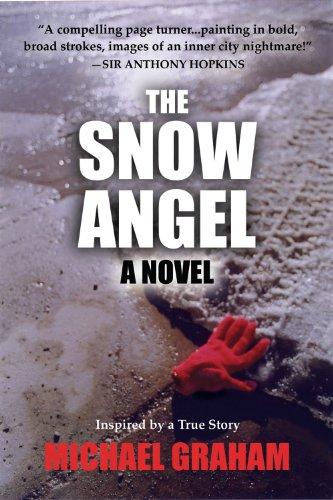 9781936182176: Snow Angel