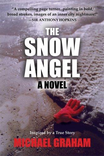 9781936182350: The Snow Angel: A Novel