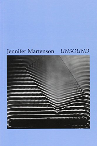 9781936194018: Unsound