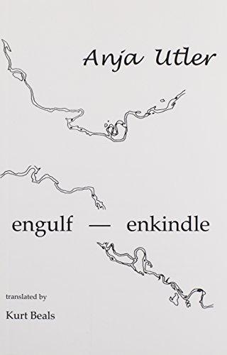 9781936194032: engulf-enkindle