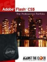 9781936201051: Adobe Flash CS5: The Professional Portfolio