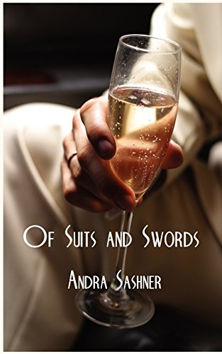 9781936202058: Of Suits and Swords