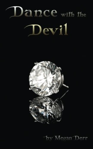 9781936202591: Dance with the Devil (Volume 1)