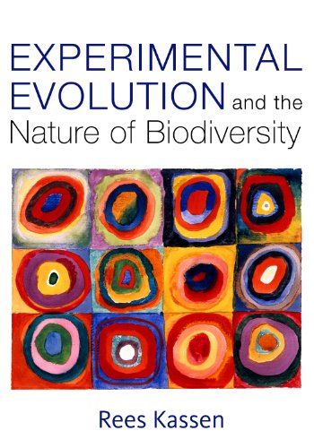 Experimental Evolution and the Nature of Biodiversity: Kassen, Rees