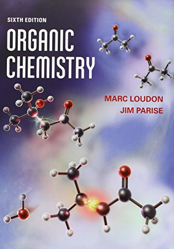 9781936221639: Organic Chemistry Package with Sapling Learning