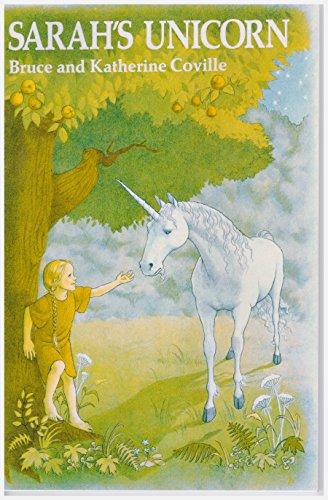 9781936223664: Sarah's Unicorn