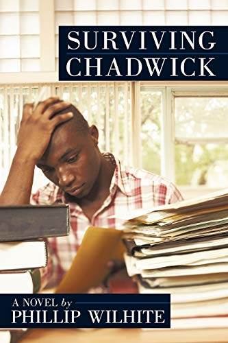 9781936236084: Surviving Chadwick