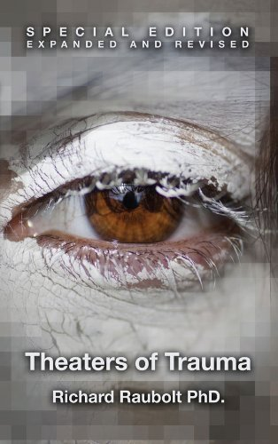 9781936243136: Theaters of Trauma - Special Edition