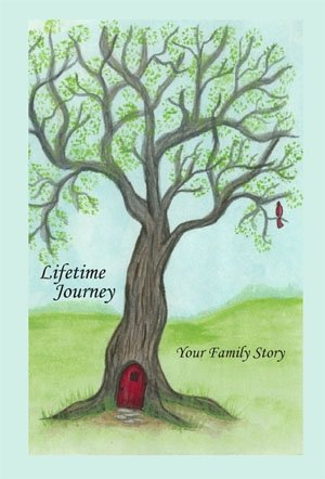 Lifetime Journey: Adele Bradford Jones