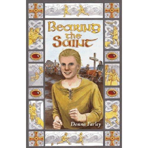 9781936270040: Bearing the Saint
