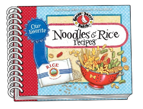 Our Favorite Noodle & Rice Recipes: A bag of noodles, a box of rice?we've got over 60 ...