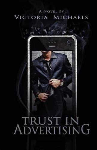 9781936305292: Trust in Advertising