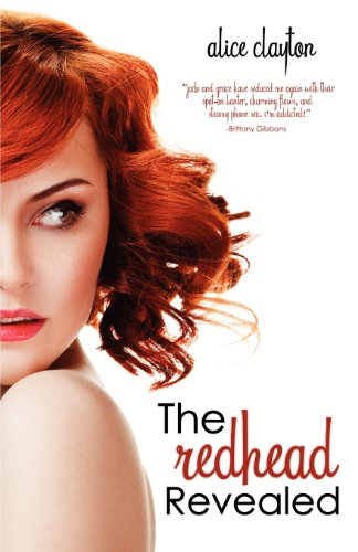 9781936305384: The Redhead Revealed
