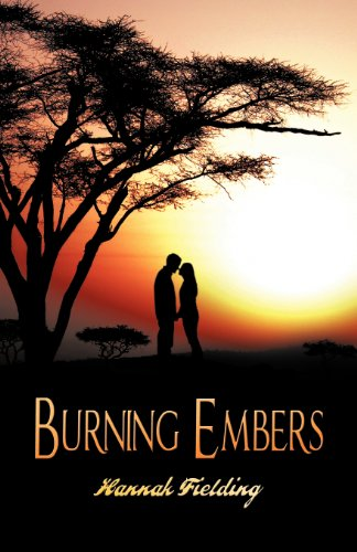 9781936305469: Burning Embers