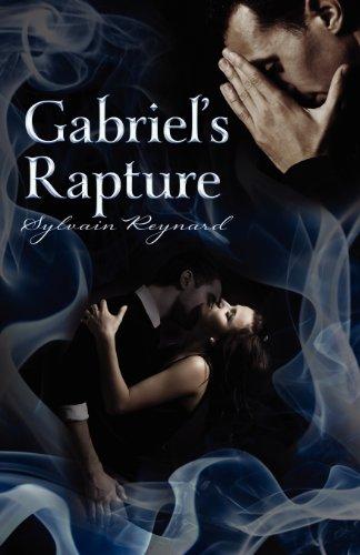 9781936305520: Gabriel's Rapture