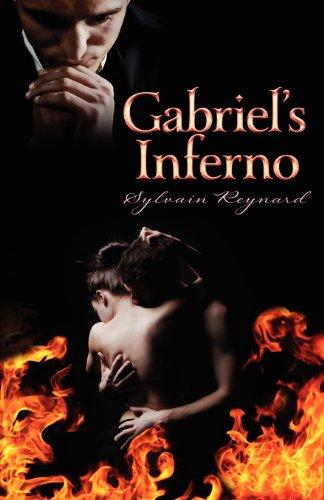 9781936305629: Gabriel's Inferno (Gabriel, Book 1)