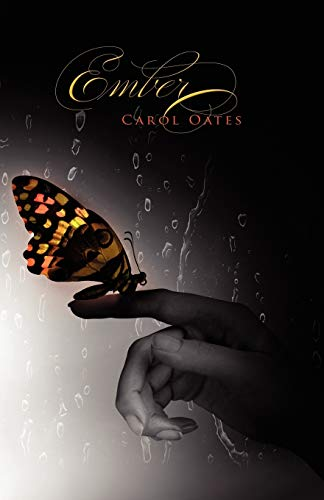9781936305841: Ember (The Ember Series)
