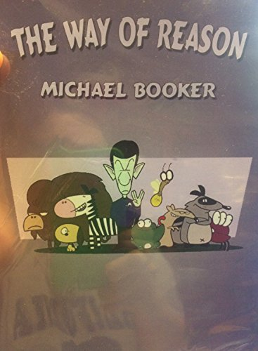 9781936306398: The way of reason (Student printed text)