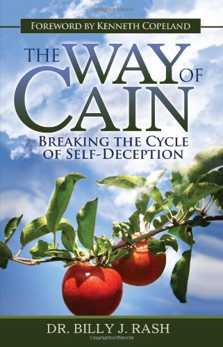 9781936314553: The Way of Cain