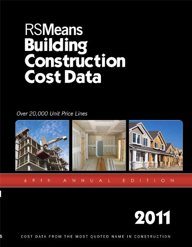 means - rsmeans building construction cost data - AbeBooks