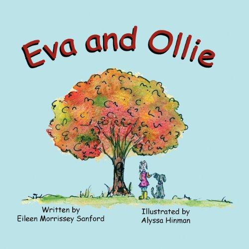 9781936352555: Eva and Ollie