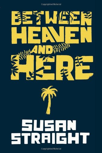 Between Heaven and Here: Straight, Susan
