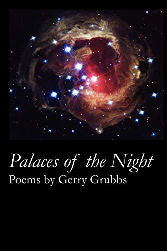 9781936370252: Palaces of the Night